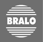 1 Bralo
