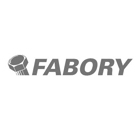3 Fabory