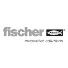 4 Fischer