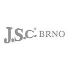 6 JSC Brno
